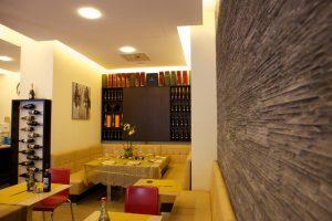 Diciottesimo Bar Effe Milano
