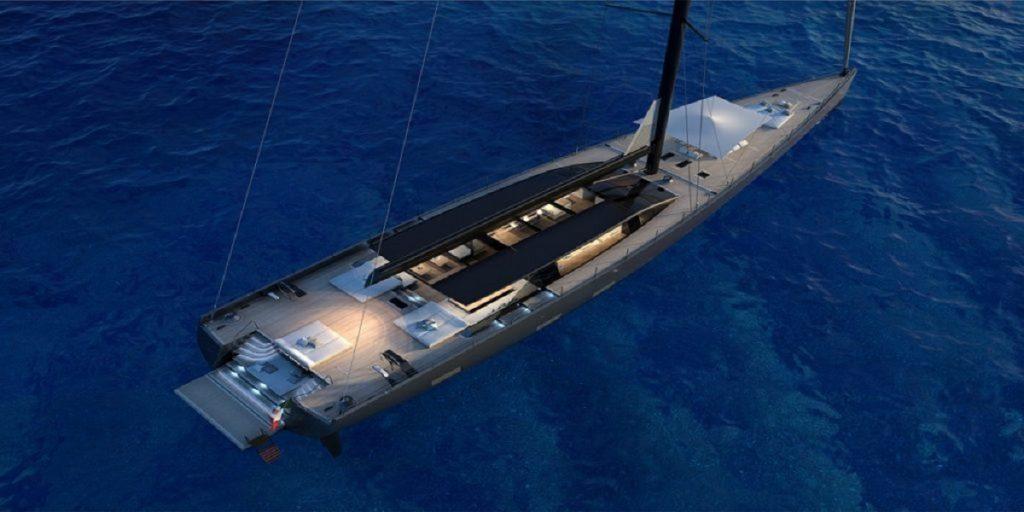 Diciottesimo-in-barca
