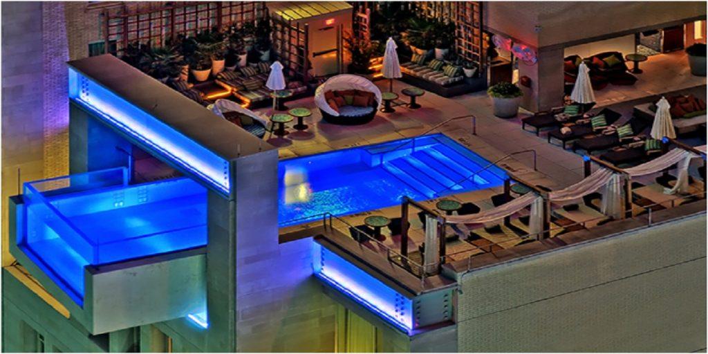 Diciottesimo in hotel Milano