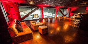 Diciottesimo Milano Loft