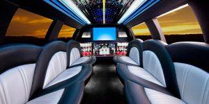 Noleggio limousine Milano per diciottesimo compleanno